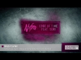 Nifra ft Seri - Edge of Time (Artento Divini remix) OUT NOW!