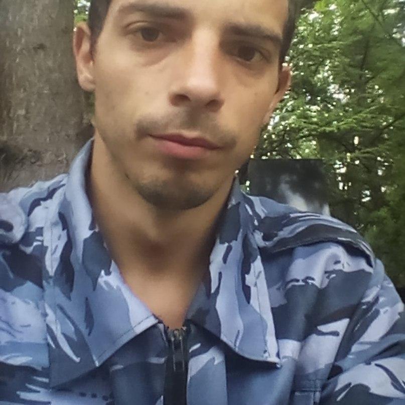 Maksim, 19, Yalta