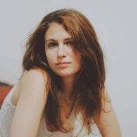 Александра Полякова