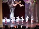 17.05.2018г. Марийский танец.