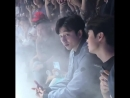 ✨Y҉O҉O҉ тнє вєѕт✨ (@gongyoo2001, Repost @minimi__ee) on Instagram: 2018.08.30 GongYoo x DiscoveryExpedition 18FW Brand Showc