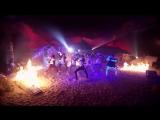 GOT7 - Hard Carry (Baseclips.ru)