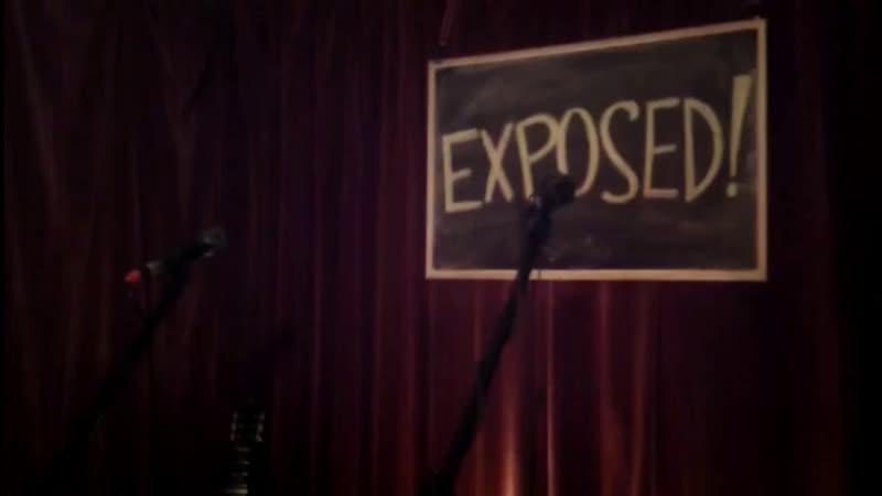 Human Behavior! (2018) Live Vancouver Music Humor Talk Philosophy Psychology YouTube Series!
