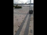 прогулка по нижневолжской набережной)