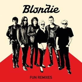 Blondie альбом Fun