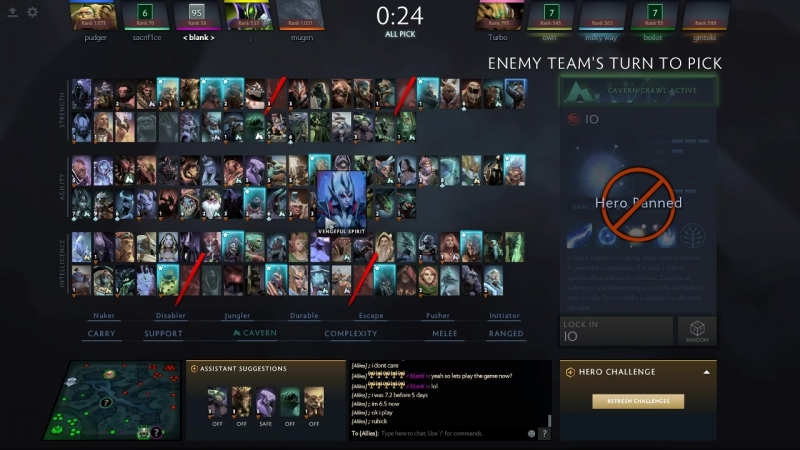 How to be Number 1 Dota Streamer On Twitch