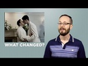 Why Opinion Changed So Fast on Gay Marriage