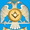 Kz Freemasonrykz