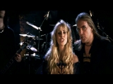 Helloween feat. Candice Night - Light The Universe (2006)