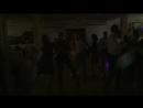 Танец от друзей на свадьбе Харуновы180818