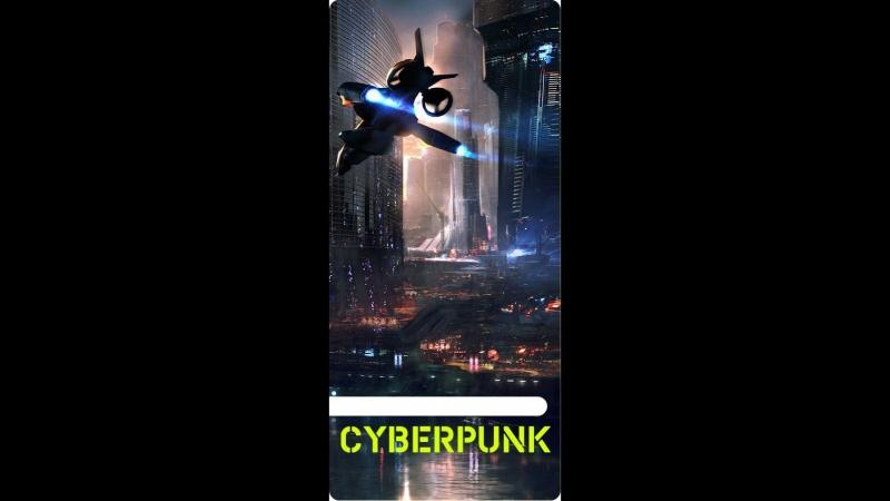 Cybermania dance 2018 c-lekktor war 2017