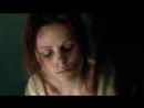Легенда об Искателе (Legend of the Seeker).s01e21.LostFilm