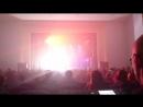 Глеб Самойлов The Matrixx - Жить всегда (22.09.2018, Театр металлургов)