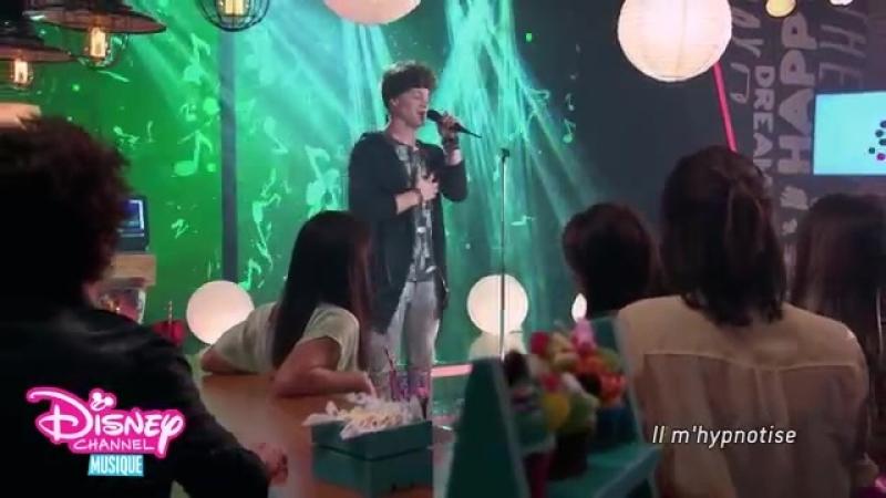 Soy Luna, saison 2 - Chanson Linda (épisode 45)