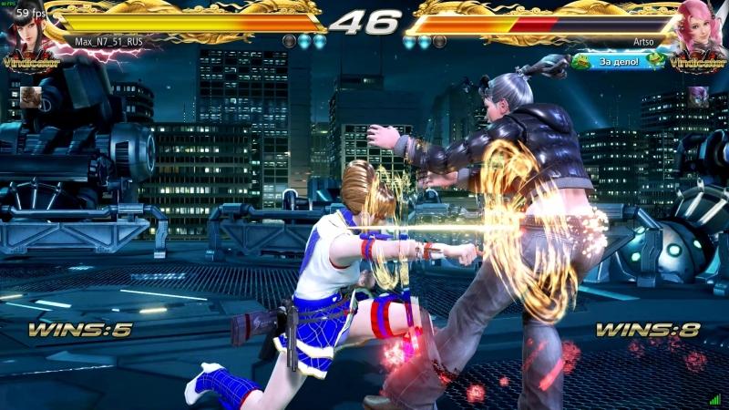 Tekken 7 2018.09.24 - 12.15.56.04.DVR