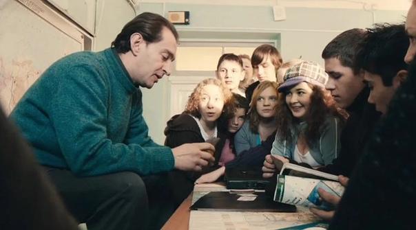 Самые лучших российские фильмы XXI века. Кино, за которое не стыдно(1) Бытует мнение, что современный российский кинематограф переживает не лучшие времена, находится в глубочайшем кризисе и его