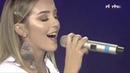 Artemisa Mithi Febi Shkurti - Dua ta besoj Festivali i Këngës 57 - SF2