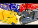 Игрушки Тачки 3 Дисней Молния Маквин Джексон Шторм Машинки Мультики Видео для Детей