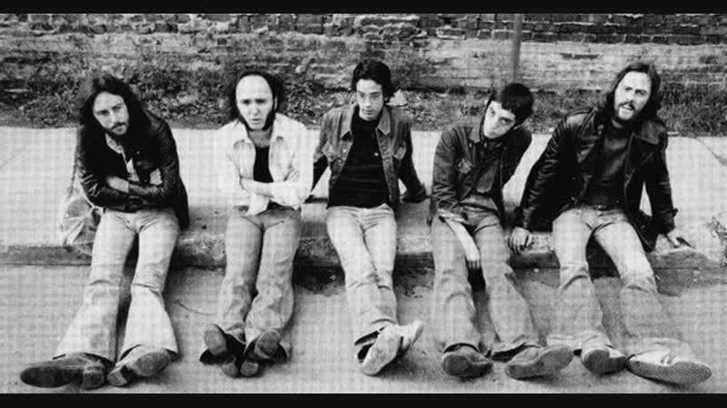 AutChose - Blue Jeans Sur La Plage... ( Punk..Pop-Rock..Garage Rock..)