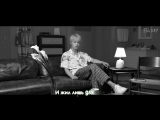 BTS (Jin) – Epiphany [RUS (karaoke) SUB FSG KEY] LOVE YOURSELF 結 Answer Comeback Trailer