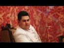 Mirjon Ashrapov - Bevafo yor _ Миржон Ашрапов - Бевафо ёр (music version)