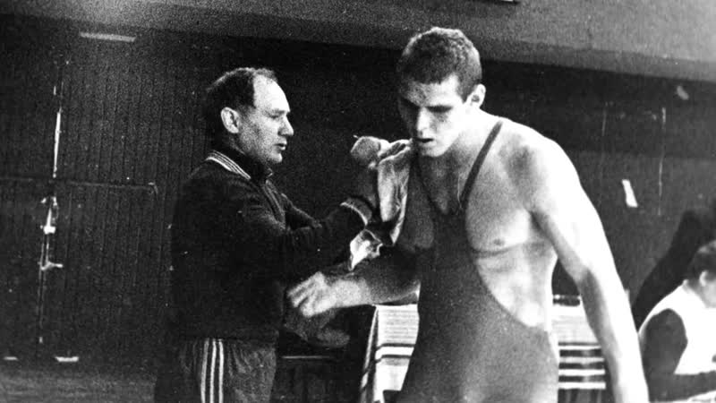 14 декабря исполняется 77 лет, великому тренеру.
