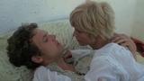 Ещё / More (Германия (ФРГ), Франция, Люксембург 1969) BDRip 720p (эротика, секс, фильмы, sex, erotic) [vk.com/kinoero] full HD +18 драма, мелодрама, крими