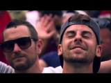 METAFO4R (Firebeatz vs Dubvision) - Tomorrowland Belgium 2018