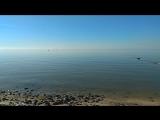 ...осень, море, тишина.. вот такая красота!