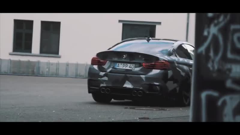 BM™♕ - BMW M POWER