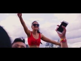 Kehele Keff &amp Dark Rehab - Rhythm Of Love (Hardstyle) HQ Videoclip