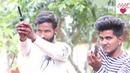 Tera Yaar Hoon salar Asif Rana (Cover) .Arijit singh.