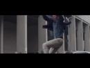 Капитан Америка против Зимнего солдата. Первый мститель Другая война. 2014. DownloadfromYOUTUBE.top.mp4