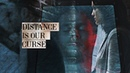 Fitz Simmons | distance is our curse