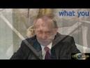 клип шутка )) Переговоры Путина и Тиллерсона кому дают и кому доверить