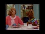 Alf Quote Season 2 Episode 8_Без звонка
