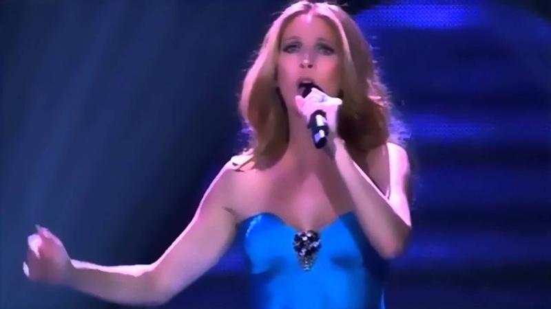 Celine Dion: My heart will go on auf Deutsch