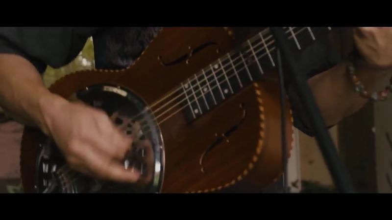Sunfire Jordan Official Video