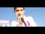 Эйди-Ti & Mansur I Timirbaev - Градусы