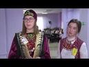 Телекон Областной фестиваль 'Кулинарный поединок'