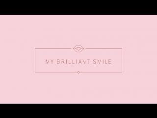 Любите улыбаться? 🙂