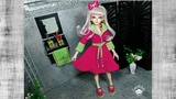Bath accessories for bjd MiniFee FairyLand