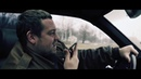 Тест-драйв от Давидыча. Mercedes-Benz S-Class W140 - Рубль Сорок СвободуЭрику