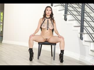 Sharon lee [pornmir, порно вк, new porn vk, hd 1080, hardcore, cumshot, blowjob, anal, anal creampie, asian, big tits]