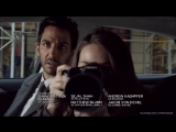 The Blacklist 5x18 Promo Zarak Mosadek Promo