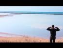 Крым, Кояшское Озеро. Пятьдесят оттенков красного.