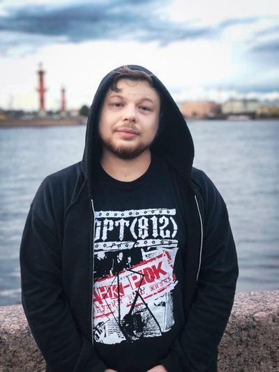 Дмитрий Капланский