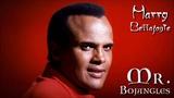 Harry Belafonte - Mr Bojangles