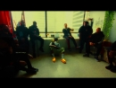 A$AP Rocky - Praise The Lord (Da Shine) (feat.Skepta)