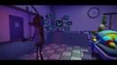 Marmok vr мультфильм анимация мармока Из видео мелкие проблемы marmok